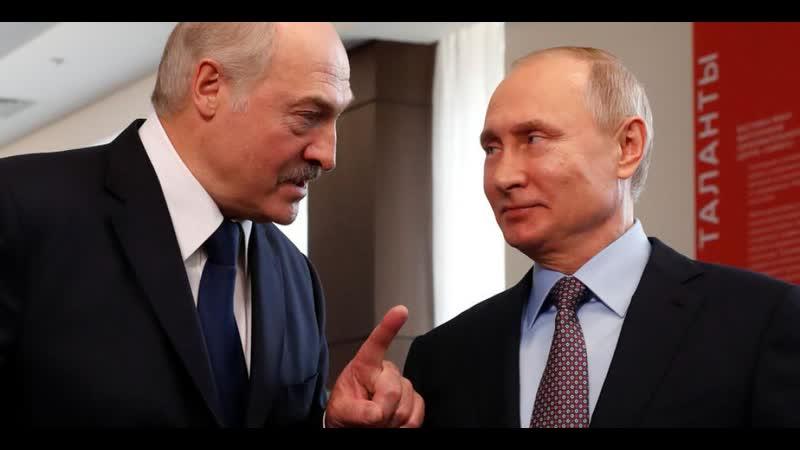 Ці рызыкне Мінск паставіць бар'ер расійскай нафце на шляху ў ЕС