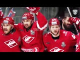 Lisin X Yanix HOCKEY VINES BY ZG