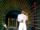 ГЕОРГИ ХРИСТОВ ОТЧАЯНИЕ НЯМА Златният Орфей `88 Official video