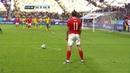 Gareth Bale: 15 Sensational Goals That Will Impress You