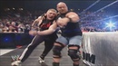 Stone Cold Wants His ATV Back 3 11 2004 Smackdown