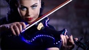 The Final Countdown⏳Europe (Electric Violin Cover Cristina Kiseleff)