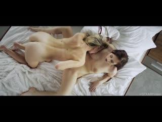 [lesbians | лесбиянки]amber antonia sainz]hardcore, blonde, squirt, girl-on-girl, gonzo, lingerie, big tits, milf, rough sex]
