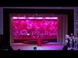 Оксана Мазурова - Женская весна (cover Людмила Соколова)