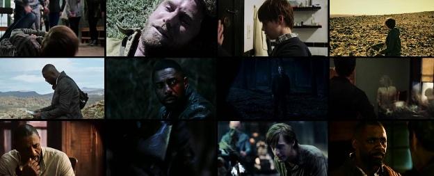 The Dark Tower Torrent Movies