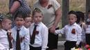 Детский сад Берёзка
