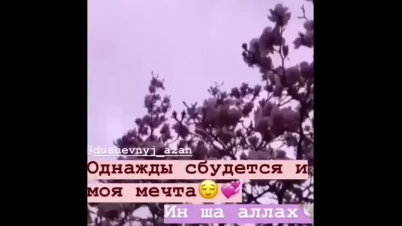 Dushevnyj_azanInstaUtility_a40b3.mp4
