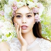 Galina Takemori/Japan Beauty Academy