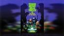 Черепашки-ниндзя 2 Тайна изумрудного зелья Трейлер 1991