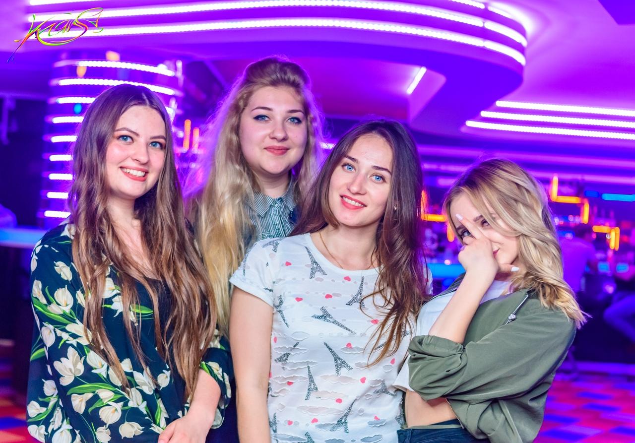 Стриптиз клубы в новополоцке ночной клуб масон москва