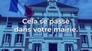 Faites entendre votre voix aux élections européennes, inscrivez-vous sur les listes électorales !