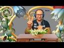 😻Муз Кафе Мурка 😻🎤♪ ♫ ♬ Живой звук Ок Live Живой звук Тюльпаны ландыши ПРИКОЛ СТРИМ Часть 3