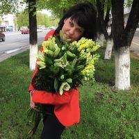 Юлия Мато