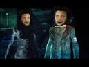 Xbox против ps4