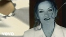 Sibel Alas - Firarim Ben (Album Version)