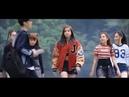 Balti - Ya lili feat. Hamouda (Official video)