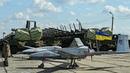 Партия техники и ударные БПЛА Bayraktar TB2 переданы в ВСУ