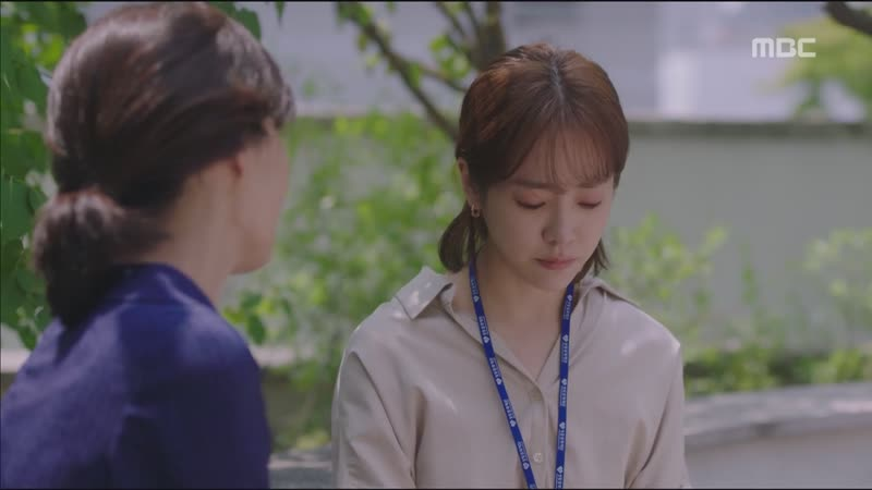 MBC 수목미니시리즈 봄밤 29 30회 수 2019 07 10 밤8시55분 MBC경남 뉴스데스크 진주