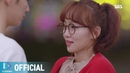 MV Sondia손디아 - 사랑을 말해요 초면에 사랑합니다 OST Part.11 My Secretary Life OST Part.11