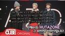BTOB - BeatCom 91 (Концерт 'HUTAZONE : TWONIGHT' Day 2)
