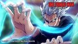 One Punch Man - Garou's Theme (HQ Epic Cover)