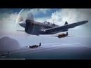 War Wings ,,бои без правил 40,,