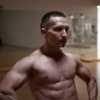 Андрей Мокров