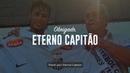 Teaser Zito e os bastidores de Neymar Jr no Santos FC