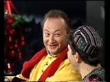 Блеф-клуб (1999) Юрий Гальцев, Михаил Пореченков, Геннадий Ветров (Часть 1)