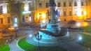 ДТП на Екатерининской площади | Odessa ONLINE ᴴᴰ