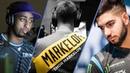 ЗАБЫТЫЕ ЛЕГЕНДЫ COUNTER-STRIKE 1.6 / SOURCE / GLOBAL OFFENSIVE - Markeloff, SpawN, ScreaM