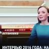 Nurisha_kair video
