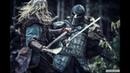 Викинги HD фильм - Новинка 2018 Боевик Приключения