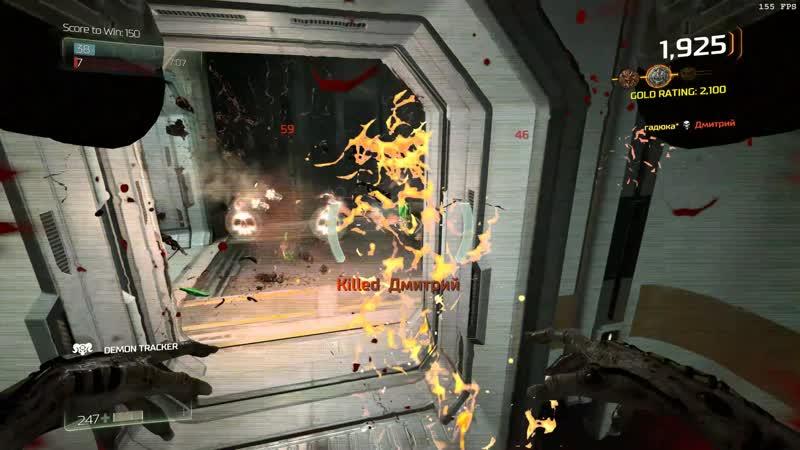 Doom 2019.04.18 - 23.18.32.01