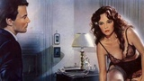 Чистая и целомудренная / Casta e pura (1981) BDRip 720p (эротика, секс, фильмы, sex, erotic) [vk.com/kinoero] full HD +18