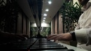 TOSE PROESKI - Soba za tugu (PIANO VERSION)