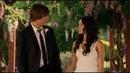 Классный мюзикл 3 Выпускной High School Musical 3 Senior Year 2008 драма мелодрама комедия семейный