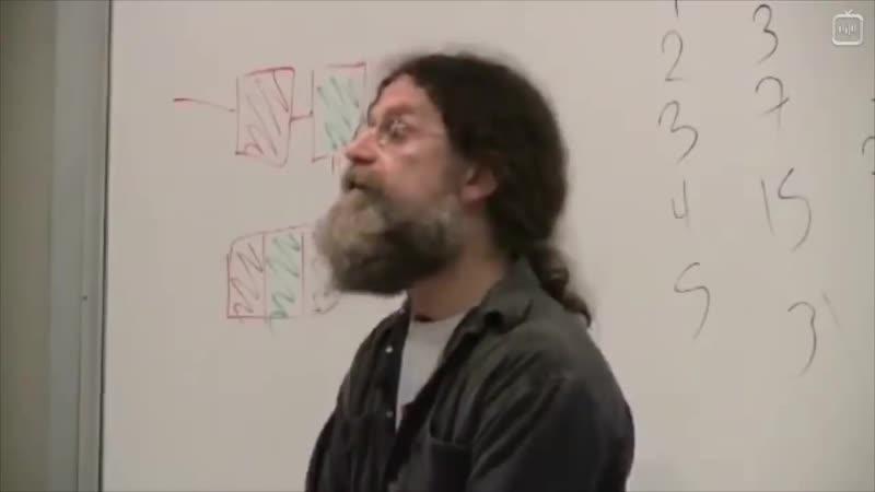 Биология поведения человека Лекция 5 Молекулярная генетика II Роберт Сапольски 2010 Стэнфорд