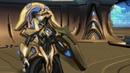 Хроники StarCraft АДЕПТЫ полевые командиры протоссов Adept protoss