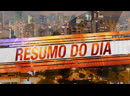 Cai General, entra General, Greve Geral! Fora Bolsonaro e golpistas! - Resumo do Dia nº 260 13/6/19