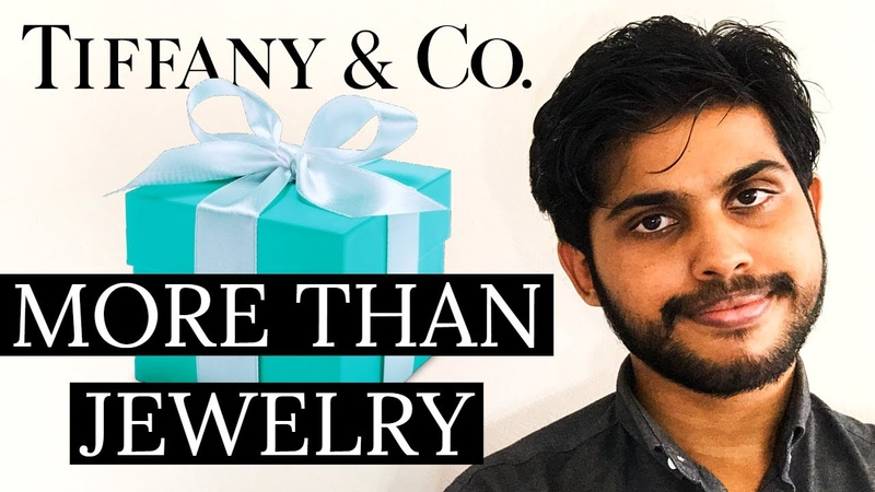 What Makes TIFFANY Co. a great BUSINESS? 💎