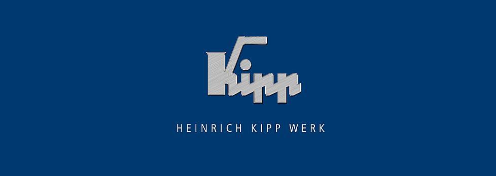 kipp2
