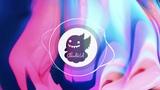 Aaron Smith - Dancin (KRONO Remix)