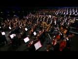 Ennio Morricone - La Classe Operaia Va in Paradiso