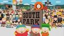 6 Дней до Эфира Создание Южного Парка Документальный фильм