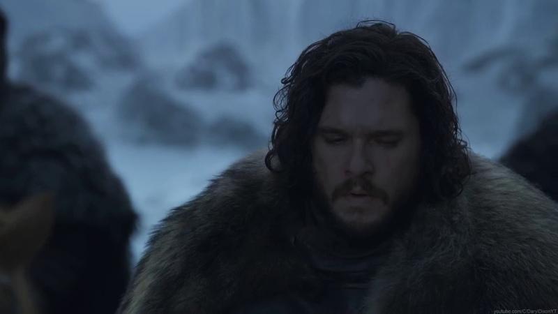 Game Of Thrones 8x06 ENDING SCENE Jon And Arya And Sansa Season 8 Episode 6 S08E06 ENDING SCENE