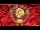 1 Стрим Штурма 4-6 TOTAL INFLUENCE от официиальной группы вконтакте
