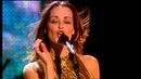 The Corrs Live in London - Breathless Andrea Corr , Caroline Corr, Sharon Corr Jim Corr Angles
