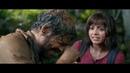 Дора и Затерянный город 6 трейлер №2 Dora and the Lost City of Gold