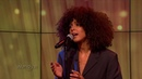 Arlissa - We Won't Move (Live at The Wendy Williams Show)